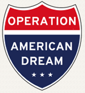 Operation American Dream
