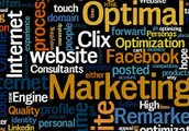 A summary about the internet marketing