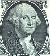Character Traits About George Washington