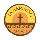 Tamarindo Church