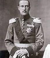 Albrecht of Württemberg