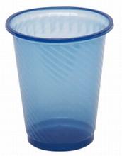 מהו פלסטיק....