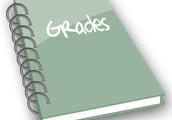 Grades!!!