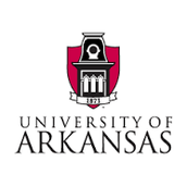 The University Of Arkansas