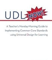 UDL and Growth Mindset