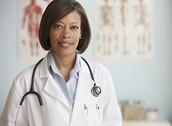 Dr. Farley