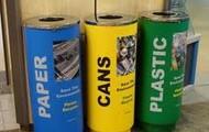 Recycler tous les déchets