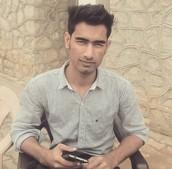 Avinash kotwal