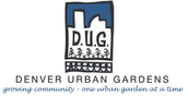 DUG is hiring a Director of School Garden Programs