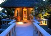 join the best 5 star hotel in Bali