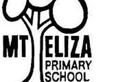 Mt Eliza Primary School