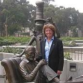 Martha Hruska
