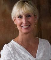 Lisa Bruce