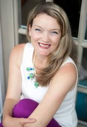 Jennifer Oxenford, Senior Stylist and Team Lead