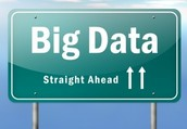 Big Data Training at Syracuse and Cornell Universities
