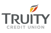 Truity Grand Prizes