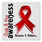 Spread The Knowledge Not The Disease!