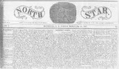 North Star Newspaper