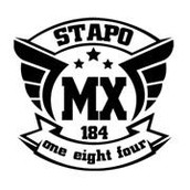 StapoMx LLC.