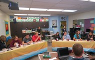 Quiz Bowl Competition