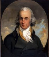 William Wilberforce painting
