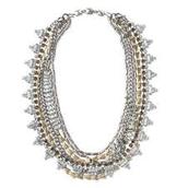 Sutton Necklace $64