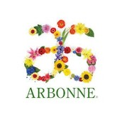 Courtney Appleby, Area Manager - Arbonne Independent Consultant