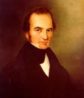 Steven F. Austin