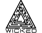 W.I.C.K.E.D.