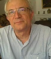 Juan Pedro Romera Sánchez