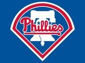 Phillies Sports Programming