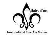 Affaire D'Art Gallery