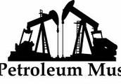 Petroleum Museum