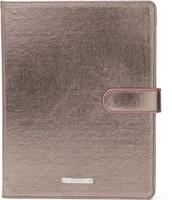 i-pad case (pewter)-still in plastic