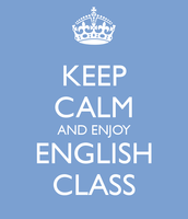 Join the best language class ever!