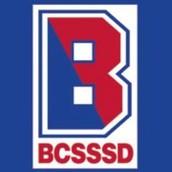 Burlington County Special Services School District