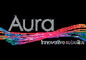 Aura Innovative Robotics