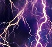 Zeus' Symbol