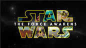 See StarWars...Sorry, I couldn't resits!
