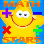 Math Stars Starts Back January 11th at 11:30