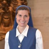 Sr. Nancy Usselmann, FSP