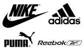 Which brand would you prefer?