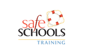 CB Policies and Safe Schools