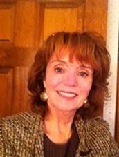 Mrs. Nancy McGowan