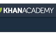 KhanAcademy - NEW FEATURES