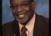 Speaker Pastor James French