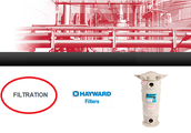 Hayward pumps are leading filters