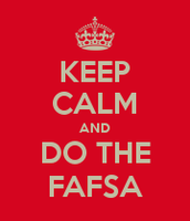 FAFSA Completion in January