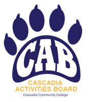 Cascadia Activities Board