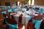 Few benefits of hiring event catering in Jacksonville